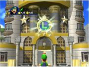 Koopa's Tycoon Town Investment