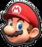 MKT Icône Mario