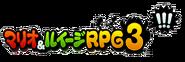 Mario&LuigiRPG3Logo