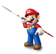 Mario MSLOG