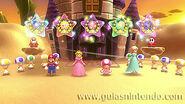 Mario party 10 00089