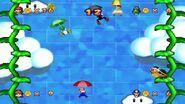 ParasolPlummet