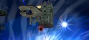 SMG Screenshot Phantom-Galaxie 4