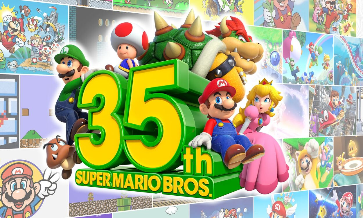 Super_Mario_Bros._35th_anniversary.jpg