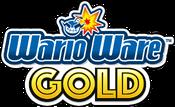 WarioWareGold-Logo