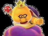Rey Lakitu