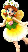 MKT Art Daisy (fée)