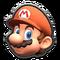 MKT Icône Mario (classique)