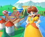 MKT Sprite 3DS Daisyhausen RT