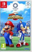 Mario-Sonic-aux-Jeux-Olympiques-de-Tokyo-2020-Nintendo-Switch