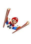Mario M&S2