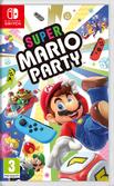 Super Mario Party EUR
