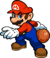 104px-Mario2 MH3on3