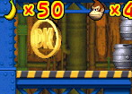 DKJC Screenshot DK-Münze