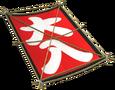 MKT Sprite Japan-Drache