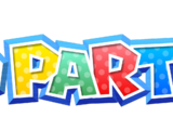 Mario Party 10/Galerie