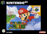 Mario64big