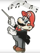 Mario artwork orch4
