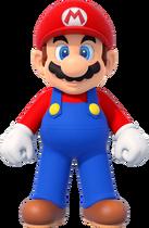 NSMBUDX-Mario-1