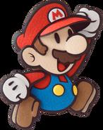 PMSS Mario springt