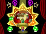 Slot Machine (Mario Party)