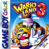 363px-Wario Land 3 - NA Boxart