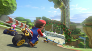 640px-WiiU MarioKart8 scrn02 E3