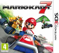 MarioKart7-PAL-PRT