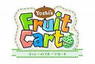 Nintendo land yoshi
