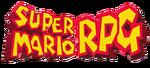 SMRPGNav
