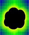 SPM Screenshot Dunkel-Schniffi Fangkarte