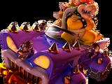 Bowser (Super Mario 3D World)