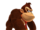 Donkey Kong (Begriffsklärung)