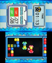 Dr.Mario-MiracleCure 3DS Test 004