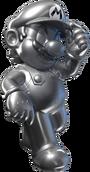 MK7-MarioDeMétal-Alt