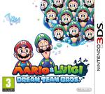 Mario&LuigiDreamTeamBros.PAL