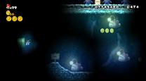 Bulber en New Super Mario Bros. Wii