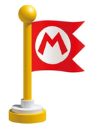 Checkpoint SM3DL