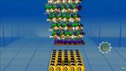 LuiginaryStackattack
