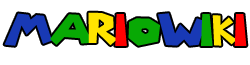 MarioWiki submission 1 - Will k
