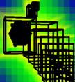 SPM Screenshot Dunkel-Aaligon Fangkarte