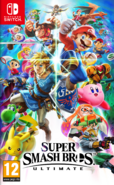 SuperSmashBros.Ultimate-EUR