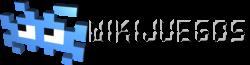 Videojuegos wiki logo