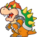 125px-BowserSprite