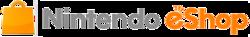 250px-WiiU Logo Nintendo eShop