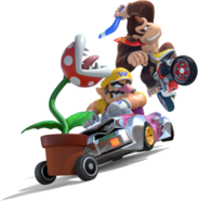 474px-MK8 Wario and DK-1-
