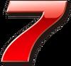 Atout 7 MK7