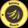 Bananes liasses