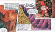 CN Scan Donkey Kong Country Comic 2