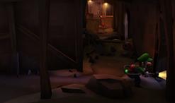LM2 Screenshot Hauptstollen